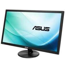 """Монітор  18.5"""" Asus VS197DE 1366x768-TN+film (B)- Б/В"""