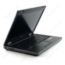 Ноутбук HP ProBook 6470b Core-i3-3110M-2,4GHz-4Gb-320Gb-DVD-R-W14-W7P-Web