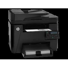 БФП HP LaserJet Pro MFP M225dn + USB cable1- Б/В