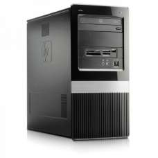 Системний блок HP Pro 3135 Athlon II X2 250-3.0GHz-2Gb-DDR2-HDD-320Gb-DVD-R-mini tower