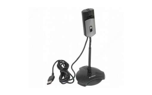 Веб-камера A4Tech PK-5G