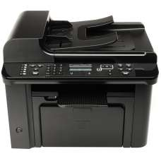 БФП HP LaserJet Pro M1536dnf (CE538A) + USB cable