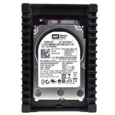Жесткий Диск WD 3,5 80Gb, HDD, SATA ||| 10000- Б/У