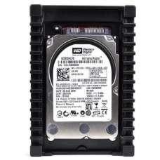 Жорсткий Диск WD 3,5 80Gb, HDD, SATA ||| 10000- Б/В