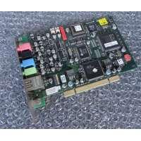 Звуковая карта Televic 91 00 8301 PCI Audio Conference
