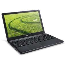 Ноутбук Acer Aspire E1-572G-Core-i5-4200U-1.6GHz-4Gb-DDR3-500Gb-HDD-W15.6-W8-Web-HD Radeon 8670M