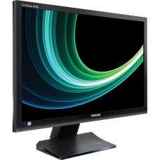 Монітор Samsung S24A450BW