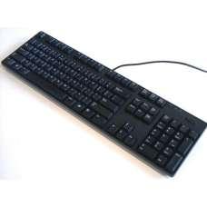 Клавіатура Dell KB1421- Б/В