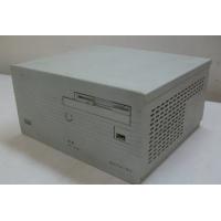 Системний блок Wincor Nixdorf Beetle-SSF-Intel Celeron-2.40GHz-512Mb-DDR-80Gb-IDE - Б/В
