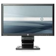 Монітор HP Compag LA2306x (УЦЕНКА)