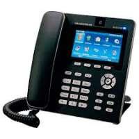 IP-телефон Grandstream GXV-3140 - Б/В