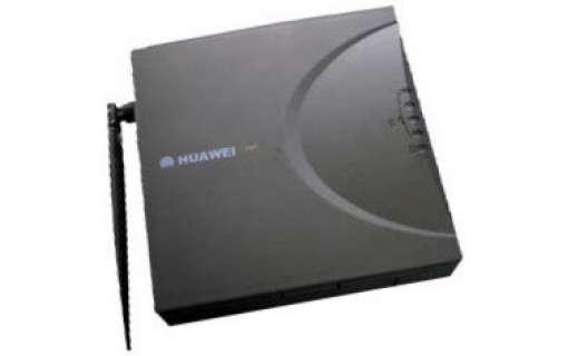 ТЕРМІНАЛ CDMA Huawei ETS 1 201 Fax CDMA- Б/В