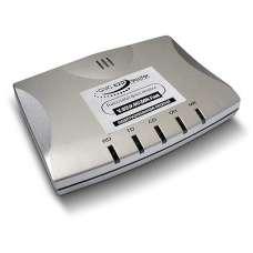 Голосовой факс модем ASOTEL GVC K2D VECTOR- Б/В