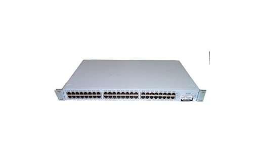 Комутатор  3COM SuperStack Switch 4400 PT 48 портів- Б/В