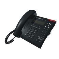 IP-телефон AudioCodes 310HD- Б/В