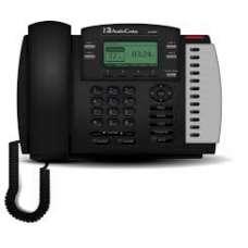 IP-телефон AudioCodes 320HD- Б/В