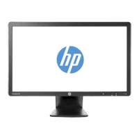 Монітор HP EliteDisplay E231