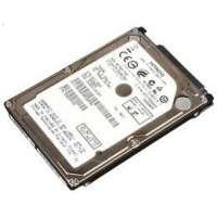 "Жорсткий Диск HITACHI 2,5"" 640Gb, HDD, SATA |||, (для ноутбука)"