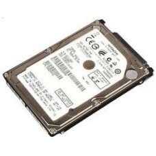 "Жорсткий Диск HITACHI 2,5"" 640Gb, HDD, SATA |||, (для ноутбука)- Б/В"