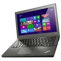 Ноутбук Lenovo ThinkPad X240-Intel-Core-i5-4300U-1,9GHz-4Gb-DDR3-500Gb-HDD-W12.5-Web- Б/В