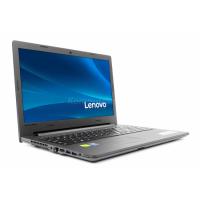 Ноутбук Lenovo IdeaPad 100-15IBD-Intel Core i5-5200U-2.2GHz-4Gb-DDR3-320Gb-HDD-W15.6-Web