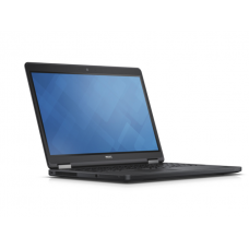 Ноутбук Dell Latitude E5250-Intel Core i5-5300U-2,3GHz-8Gb-DDR3-128Gb-SSD-W12.5-Web