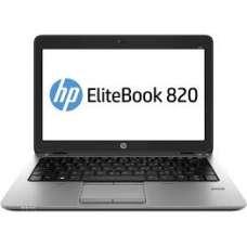 Ноутбук HP EliteBook 820 G2-Intel-Core-i5-5200U-2,20GHz-4Gb-DDR3-500Gb-HDD-W12.5-Web