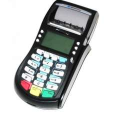 POS-термінал VeriFone Optimum T4220- Б/В
