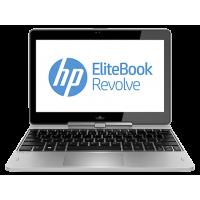 Ноутбук HP EliteBook Revolve 810 G2-Intel Core i5-4300U-1,90GHz-8Gb-DDR3-128Gb-SSD-W11.6-IPS-Multi-Touch-Web