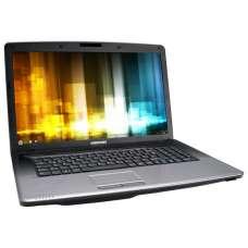 Ноутбук Medion Akoya E7222-Intel Core i3-2370M-2,40Hz-4Gb-DDR3-320Gb-HDD-W17,3-DVD-RW-Web