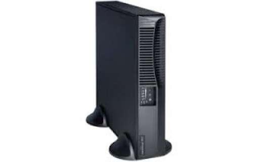 ДБЖ Eaton Powerware PW9125 3000VA Online Rack / Tower UPS, 230V- Б/В