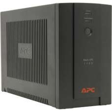 ДБЖ APC Back-UPS 1100 (BR1100-RS)- Б/В