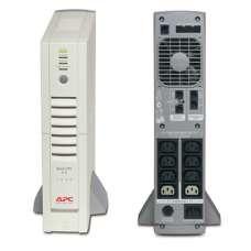 ДБЖ APC Back-UPS 1000 (BR1100-RS) (без батареї)- Б/В