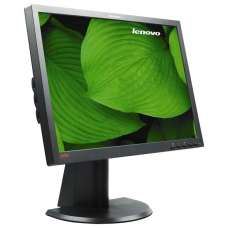 "Монітор 24"" Lenovo LT2452pwC 1920x1200 LED+IPS - Б/В"