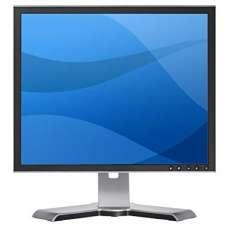Монітор Dell 1907FPb 1280*1024