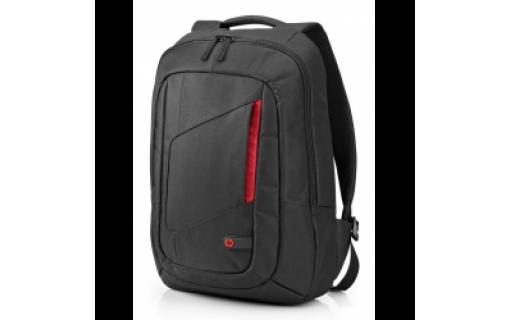 Рюкзак для ноутбука HP б/в