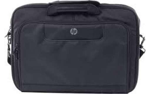 Сумка для ноутбука HP б/в