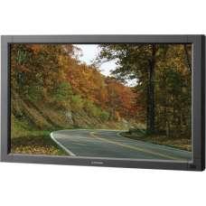 "Професійна панель (монітор) 32"" Mitsubishi LDT323V 1366x768 VA- Б/В"
