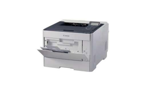 Принтер кольоровий Canon i-SENSYS LBP7680Cx (5089B002)-(A)- Б/В