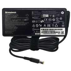 Блоки живлення для ноутбука LENOVO 135 W (кругла)- Б/В