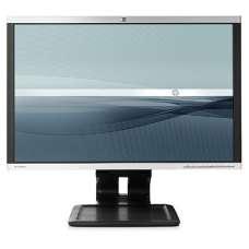 """Монітор 22"""" HP LA2205WG 1680x1050 TN+film- (полоса на экране) УЦИНКА- Б / У"""