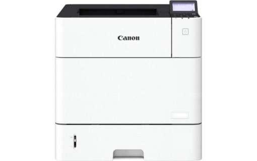 Принтер кольоровий Canon i-SENSYS LBP710Cx + додаткове пристрій подачі паперу D1- Б/В
