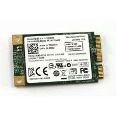 SSD  256Gb m.2