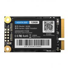 SSD  128Gb m.2- Б/В