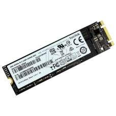 SSD  256Gb mSATE