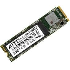 SSD  128Gb mSATE