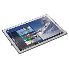 Захищений бізнес-планшет Panasonic Toughpad FZ-Y1 MK1-Intel Core i5-5300U-2,3Hz-16Gb-256gb ssd-W20-4K-3840* 2560-Б/В