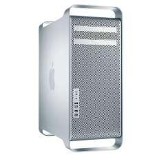 Робоча станція Apple Power Mac G5 A1047-Процессор 1.8GHzz-2Gb-80G Б/В