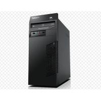 Системний блок Lenovo M72e-Mini-Tower-Intel Core-i5-3470-3,2GHz-4Gb-DDR3-HDD-500GB-DVD-R-(A)- Б/В