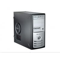 Системний блок-Mini-Tower-Gigabyte GA-P55M-UD2-Intel Core i5-750-2,67GHz-4Gb-DDR3-HDD-500Gb-AMD HD Radion 4350M (B)- Б/В